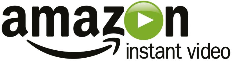 amazone video