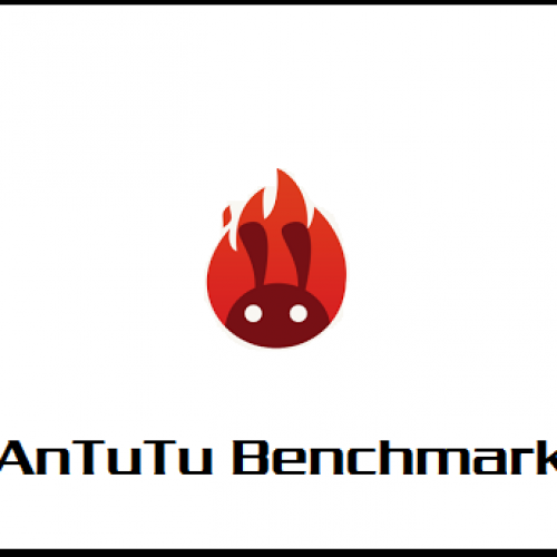Antutu: Top performing smartphones for Q1 2015