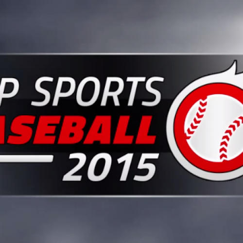 App of the Day: TAP SPORTS BASEBALL 2015