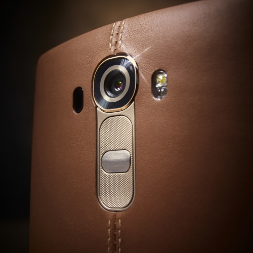 T-Mobile will offer the LG G4 on June 3