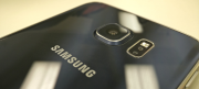 Galaxy S6 camera shot