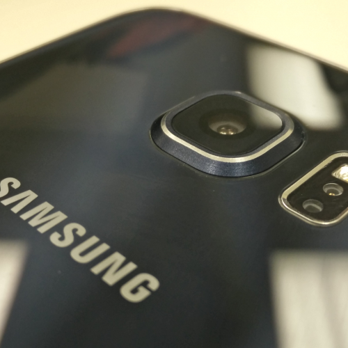 Samsung Galaxy S6 and S6 edge expected to sell 45 million units in 2015