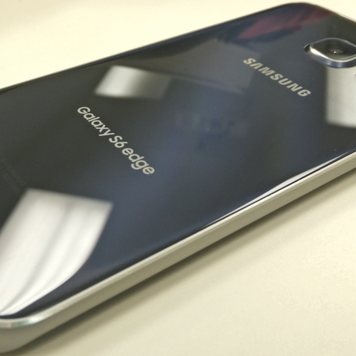 5 reasons you shouldn't root your new Galaxy S6