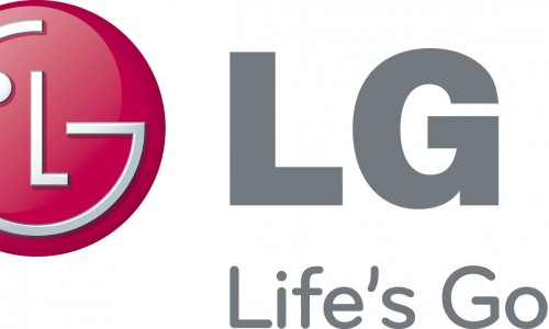 T-Mobile confirms LG Stylo and LG Leon LTE for spring
