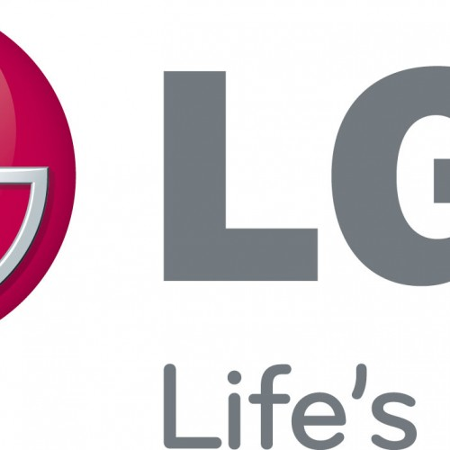 LG G4's F1.8 camera teased ahead of April 28th event