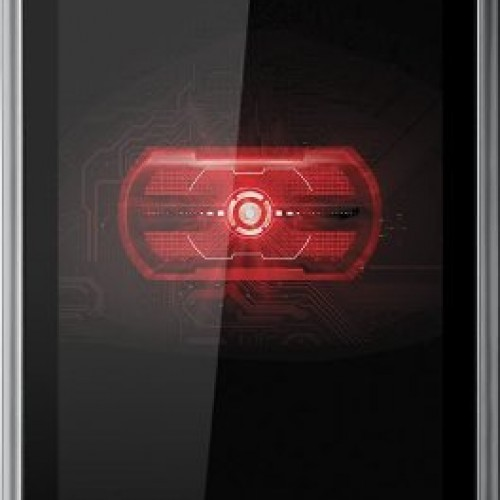 Motorola DROID 4 4G Android Phone (Verizon Wireless)