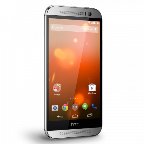 Android 5.1 rolling out to HTC One M7 and M8 Google Play Editions