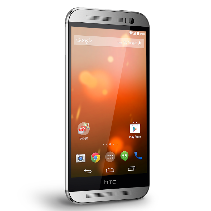 Android 5.1 rolling out to HTC One M7 and M8 Google Play ...