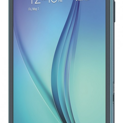 Samsung launches Galaxy A tablets in 8-inch and 9.7-inch options