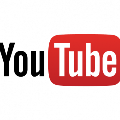 Youtube mobile app gets updated with new tabs and tools