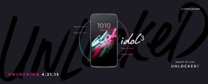 alcatel_onetouch_idol3
