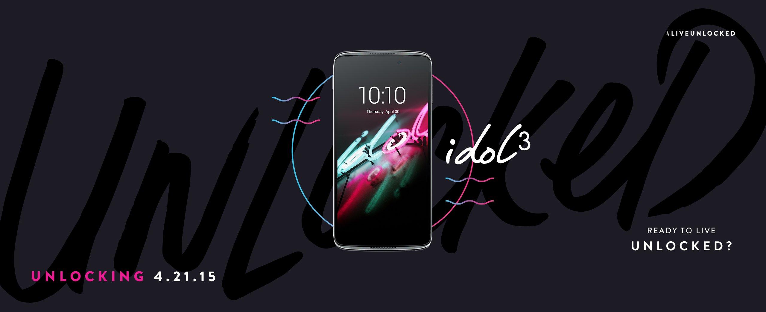alcatel_onetouch_idol3