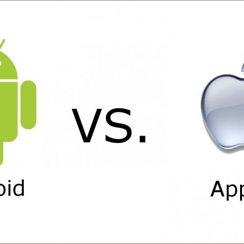 I switched from iOS to Android 2 years ago and I love it: my story.