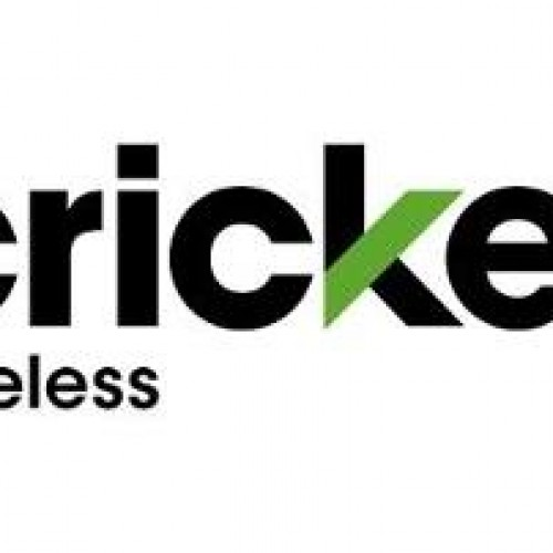 Amazon now selling Cricket Wireless BYOD Starter Kit