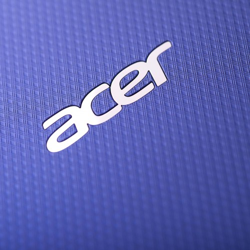 Acer unveils line of new products in NYC