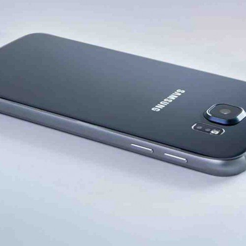 How to root the Samsung Galaxy S6