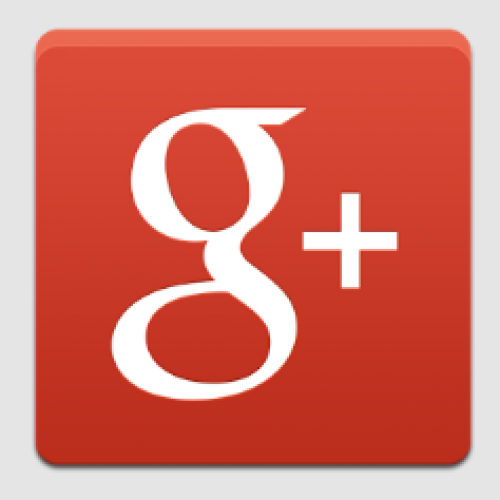 Google+ v5.3 update brings visual improvements [APK Download]