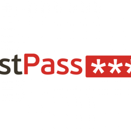 App of the Day: LastPass Password Manager