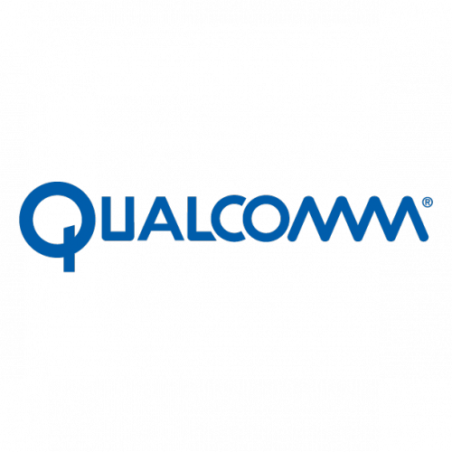 Qualcomm may tap Samsung for help with the Snapdragon 820 CPU