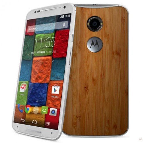 Why I dropped the Moto X 2014 as my daily driver