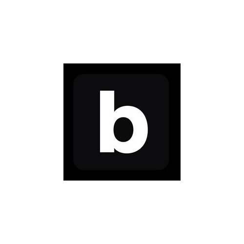 App of the Day: Boldomatic