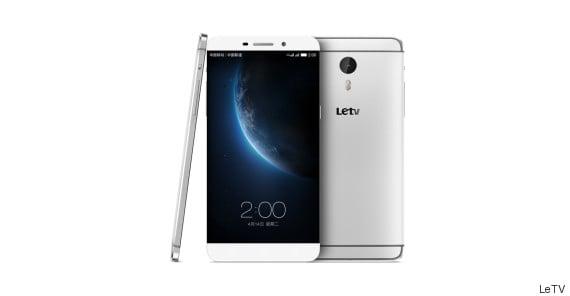 o-LETV-570