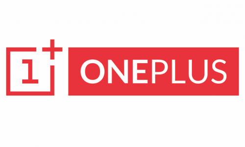 OnePlus celebrates 1-year anniversary with #NeverSettle campaign