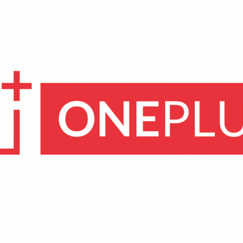 Alleged set of OnePlus Mini specs surfaces