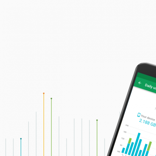 Things to know about Project Fi