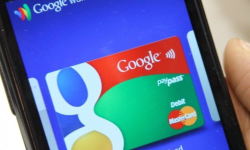 Google to revive Google Wallet with launch of Android Pay at I/O