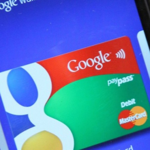 Google to revive Google Wallet, launch Android Pay at I/O