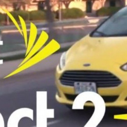 Sprint's Direct 2 You hitting major metropolitan cities in early June