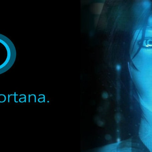 Microsoft to offer Cortana app for Android