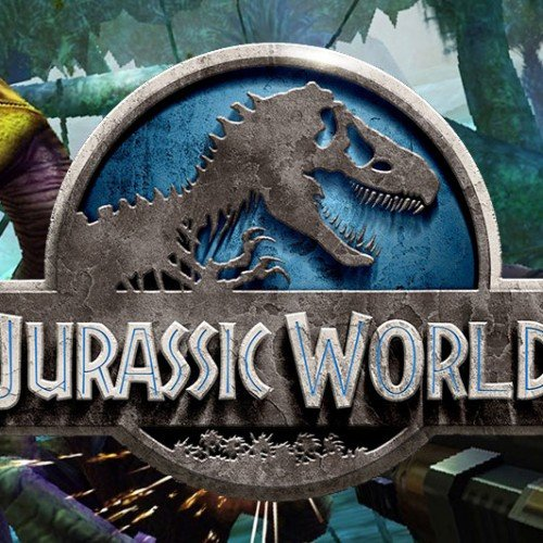Jurassic World™: The Game is now available on Google Play