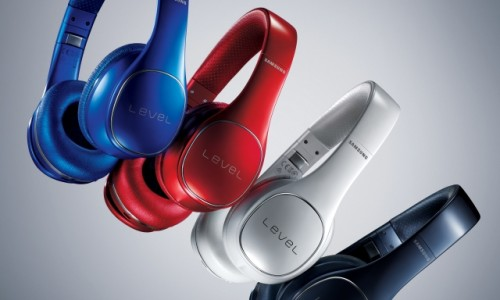 "Samsung expands ""Level"" series of wireless smart audio products"
