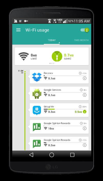Unlocked Huawei E5776s32 4G Mobile LTE WIFI Hotspot MiFi