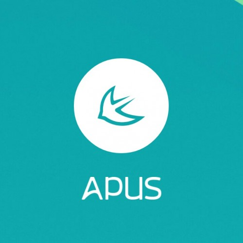 Speed up your homescreen with APUS Launcher (Monday Makeover)