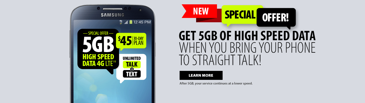 Straight Talk Phone Number To Refill Data Anti Feixista