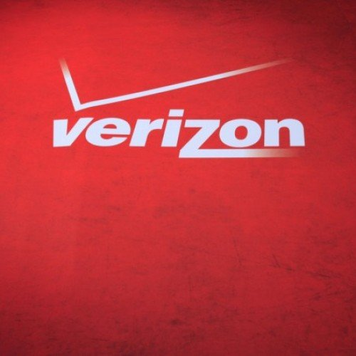 Verizon introduces a host of simple prepaid plans