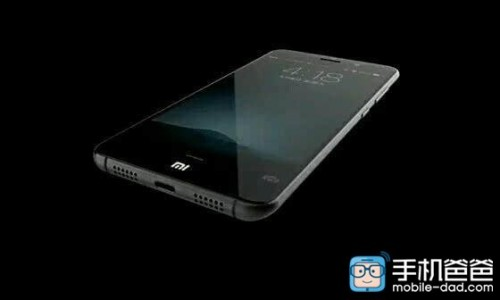 Xiaomi Mi 5 rumoured to feature 5.5″ display, Snapdragon 820 CPU and 4GB RAM