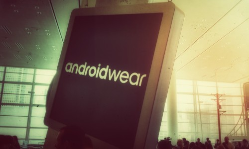 Android Wear now officially compatible with select iPhones