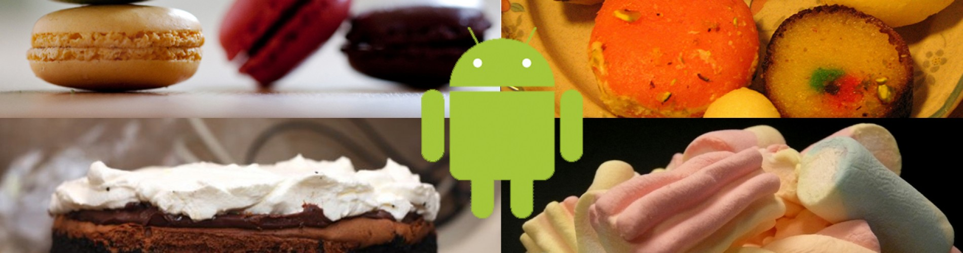 Android M to be announced this year: Google engineer
