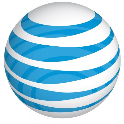 AT&T Buyer's Guide (May 2015)