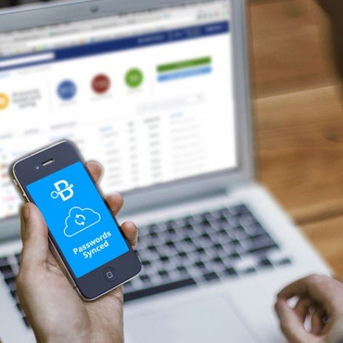 Last Chance: Blur Premium Lifetime Privacy Protection