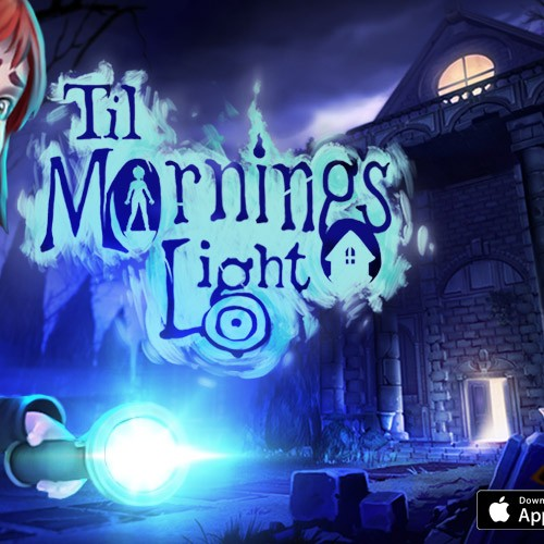 Amazon Game Studios launches Til Morning's Light