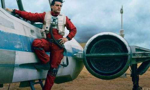 Get alerted when Star Wars: Episode VII tickets go on sale
