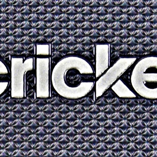 Cricket Wireless adds unlimited texting and calling from Canada, Mexico
