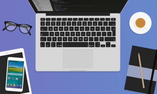 Interactive Coding Bootcamp, 92% off
