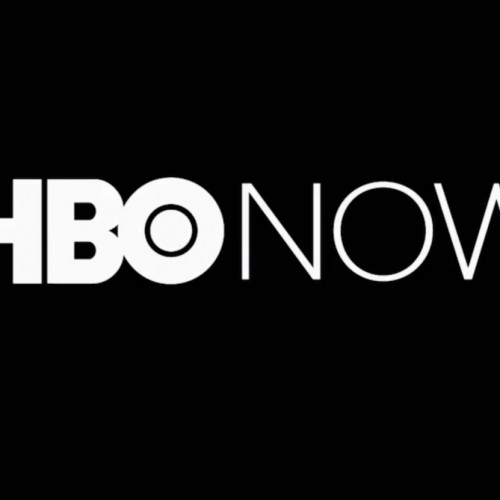 HBO Now hits Android this summer