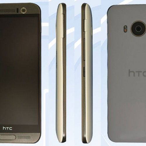 First details of HTC One M9e suggest powerful plastic flagship